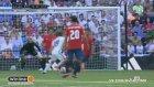 Real Madrid 5-2 Osasuna (Maç Özeti 10 Eylül Cumartesi)