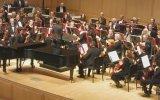 Salt Lake Senfoni Orkestrası  El Cid