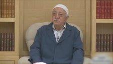 Teröristbaşı Gülen'den Yeni Darbe İması