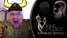 ATARLI BABUŞUN HİKAYESİ / M&B Warband : Türkçe / Viking Conquest Modu - Bölüm 1