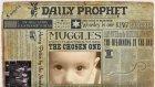 Bebek Tolga Manşetlerde