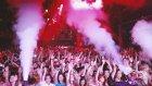 Dimitri Vegas & Like Mike - House Of Madness Recap June 26th