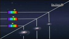 Edwin Hubble - Genişleyen Evren
