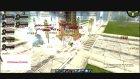 Eternalturks[zensro]~~ Fortress War #2