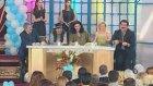 İbrahim Tatlıses'e Karşı Murat Kekilli Sakinliği (2002 - İbo Show)