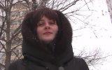 Kutanin  Stoykova  Karlı Kayın Ormanı