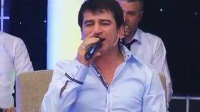 Mehmet Balaman - Ölüm Seni Arar Oldum