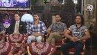 Sohbetler (10 Eylül 2016; 20:00) - A9 Tv