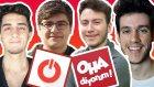 Türkiye'nin En Büyük 10 Youtube Kanalı