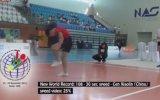 30 Saniyede 108 Sefer İp Atlamak