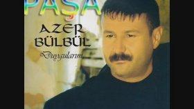 Azer Bülbül - En Sevilen Şarkıları