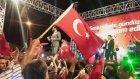 Demokrasi Mitingi Uğur Işlak, Ömer Halisdemir Anısına