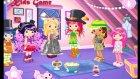 Emily Erdbeers Kostümträume Teil 2 Deutsch Kids Game