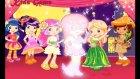 Emily Erdbeers Kostümträume Teil 3 Deutsch Kids Game