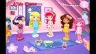 Emily Erdbeers Kostümträume Zusammenstellung Deutsch Kids Game