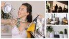 Ev Alışverişim | Dekorasyon Fikirleri *1
