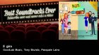 Goodlab Music,  Tony Brundo,  Pasquale Laino - Il Giro -  En İyi Film Müzikleri