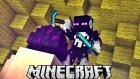 İyi Bayramlar ! | Minecraft Egg Wars Türkçe | Bölüm 70 - Oyun Portal