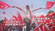 İyi Bayramlar Türkiye
