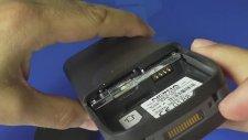 Nokia 9000 Dünyanın İlk Akıllı Telefonu (1996)