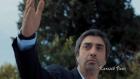 Polat Alemdar Neden Sevilir