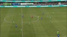 San Jose Earthquakes 1-1 Seattle Sounders - Maç Özeti izle (11 Eylül 2016)