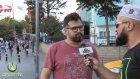 Suriyeli Çocuktan Türkiye'yi Duygulandıran Söz