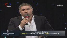 Taner Özdemir - Şu Yalan Dünyaya Geldim Giderim