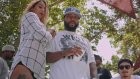 Tg - All I Do (Official Video) Ft. Westcoast Truth & Impac Thee İllest