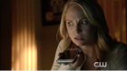 The Vampire Diaries 8. Sezon 3. Tanıtım Fragmanı