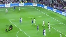 Barcelona 7-0 Celtic (Maç Özeti - 13 Eylül 2016)