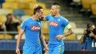 Dinamo Kiev 1-2 Napoli - Maç Özeti İzle (13 Eylül 2016)