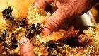 Doğal Bal Nedir ve Nasıl Toplanır?