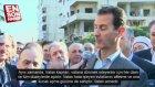 Esad'dan Suriyelilere Çağrı - Vatan Kucağına Dönün