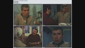 İlyas Salman - Zavallı