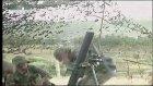 Kıbrıs Türk Kuvvetleri Alayı Asker Tv