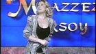 Muazzez Ersoy-Dağlar Kızı Reyhan (2000) - Nostalji Müzik