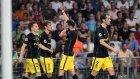 PSV 0-1 Atletico Madrid - Maç Özeti izle (13 Eylül 2016)