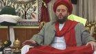Şeyh Ahmet Yasin Hazretleri diyor ki Hz Mehdi as'ı araştırmak hepimizin üzerine farzı ayn'dır'