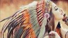 Sonics - Apache