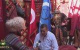 Türkiye Suriye Girrdi Ne Düşünüyorsunuz  Sokak Röportajı