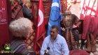 Turkiye  Suriye'ye Girdi Ne Dusunuyorsunuz?