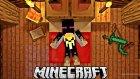 Yataaakk   Minecraft Survival   Bölüm 2 - Oyun Portal