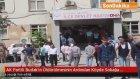 AK Partili Budak'ın Öldürülmesinin Ardından Köyde Sokağa Çıkma Yasağı İlan Edildi