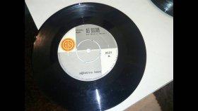 Ali Sultan   -Ağlatma Beni- Nostaljik Müzik