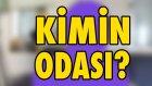 Bu Hangi Türk Youtuber'ın Odası? #2 - Eğlenceli Yarışma   - Oha Diyorum