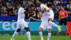 Club Brugge 0-3 Leicester City - Maç Özeti izle (14 Eylül 2016)