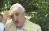 Fethullah Gülen'in Deprem İle İmtihanı