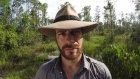 GoPro: Kenan Harkin Loves Crocodiles