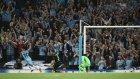 Manchester City 4-0 Mönchengladbach - Maç Özeti izle (14 Eylül 2016)